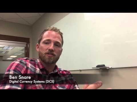 EYEMAGINE Inbound Marketing Testimonial - Digital Currency Systems (DCS)