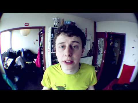How to Use Love Balls?Kaynak: YouTube · Süre: 4 dakika42 saniye