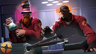 [TF2] The Legend of the Duped Shovel thumbnail