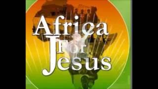 DJ Kool Khris African Gospel Mix 2013