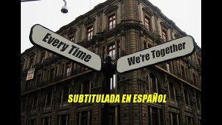 Nickelback - Everytime We're Together [Subtitulada En Español] HD