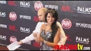 tanner-mayes-avn-awards-show
