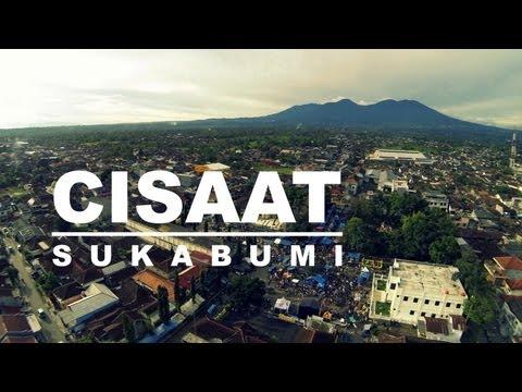 Cisaat Sukabumi - 14 Juli 2013