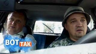 Перебежчик из КГБ, прячущийся в Польше, раскрыл «Белсату» новые секреты спецслужб / Вот так