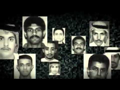 9 11 NSA + CIA   James Bamford's documentary