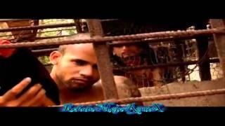 Los Aldeanos - El Atropello. Echale Mojo RemiX