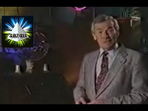 The Race to Zero Point Energy 🔌 Cold Fusion Electricity Generator Secrets 👽 Free Power Documentary 3