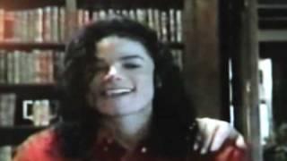 Download Mp3 Michael Jackson *love Of My Life*