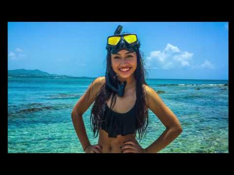 st croix vi dating St croix usvi's best free dating site 100% free online dating for st croix usvi singles at mingle2com our free personal ads are full of single women and men in st croix usvi looking for serious relationships, a little online flirtation, or new friends to go out with.