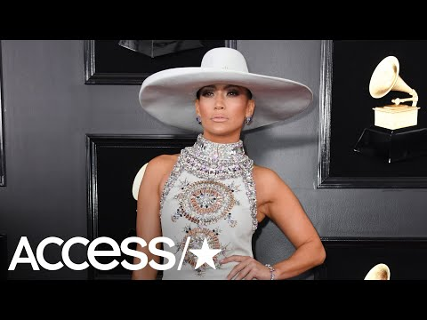 2019 Grammy Awards: The Best Looks From The Red Carpet Mp3