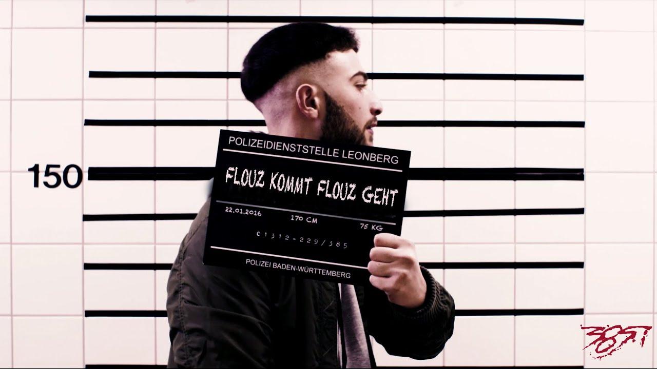 Nimo Flouz Kommt Flouz Geht Prod Von Jimmy Torrio Official 4k