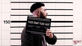 Nimo - FLOUZ KOMMT FLOUZ GEHT (prod. von Jimmy Torrio) [Official 4K Video]