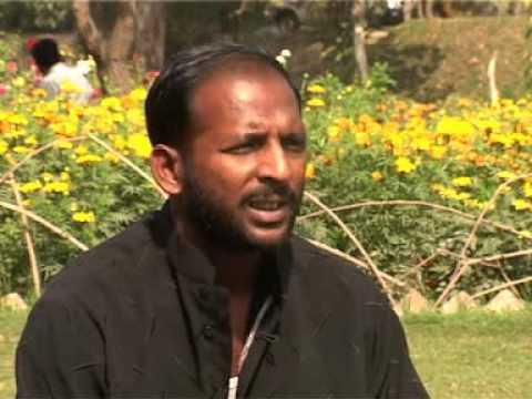 muslim dating in india