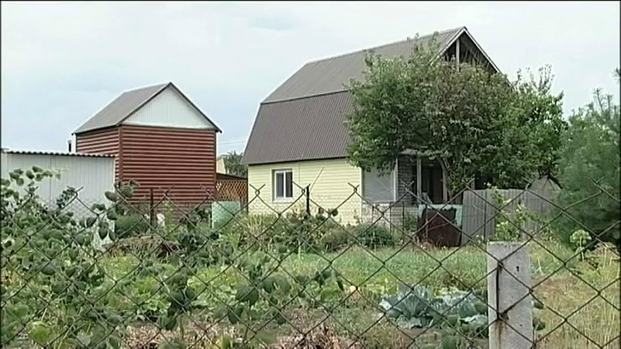 Д.Медведев обсудил с владельцами загородных участков новый закон о садоводческих товариществах.