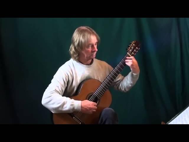 david-russell-toccata-sergio-assad-guitarra-naron