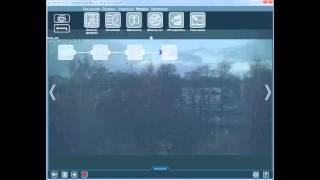 Xeoma - видеонаблюдение своими руками(Видеонаблюдение своими руками: легко и с минимальными затратами сил и времени. Программа Xeoma - настоящая..., 2013-12-03T12:39:58.000Z)