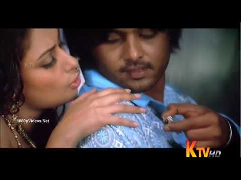 Nee Kavidhai   Naan Avan Illai 1080p HD Video Song