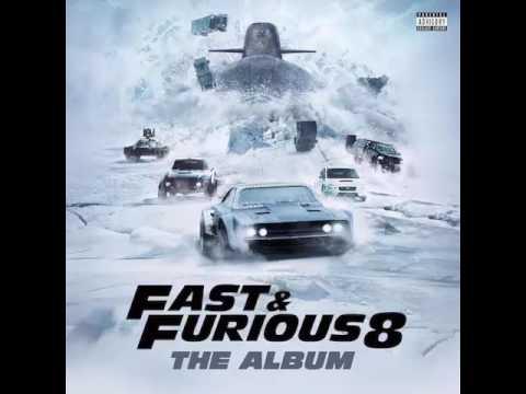 07. Bassnectar Ft. Ohana Bam & Lafa Taylor - Speakerbox (F8 Remix)