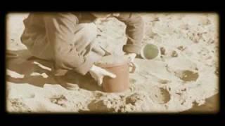 """""""Прости и прощай"""" (2007), трейлер"""