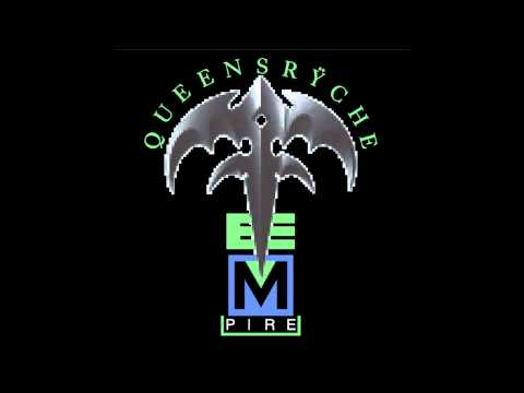 Queensryche - The Thin Line