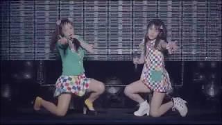 モーニング娘。コンサートツアー2013春 ミチシゲ☆イレブンSOUL 田中れい...