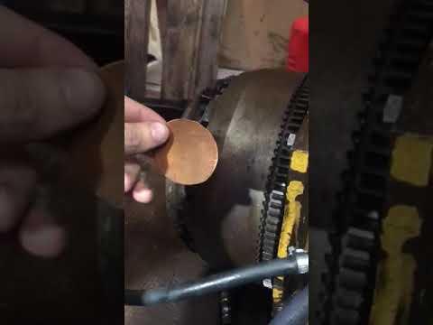 Двигатель Hatz 3m41 /проблемы и их решение