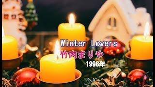 同じクリスマスソングでも、達郎さんのクリスマス・イブと比較して、ま...