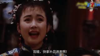 Phim Bộ Hồng Kông