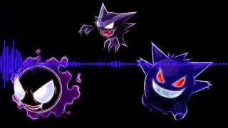 Repeat youtube video Lavender Town - Solkrieg's Original Dubstep Remix