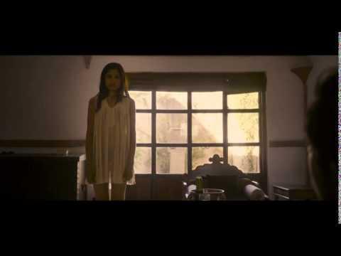 Trishna (2011) - Partie 1