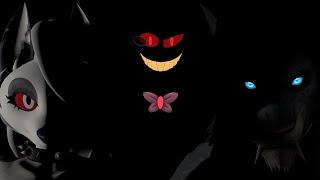 Garry's Mod Sötét Titkai: A Sorozat – Szerelmi háromszög (7. rész)