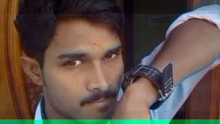 Orumurai enna partha podum Tamil album veryhit new songs R Rasu
