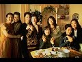 The Joy Luck Club - Trailer
