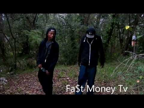 Savey Ft. Ap. Jax (Choppers Go Freestyle) OFFICIAL VIDEO