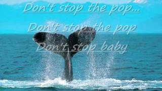 Dj Earworm-United State Of Pop 2010 (Don