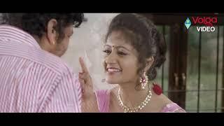 Download lagu Magnet Movie Posani Krishna Murali Comedy Scene MP3
