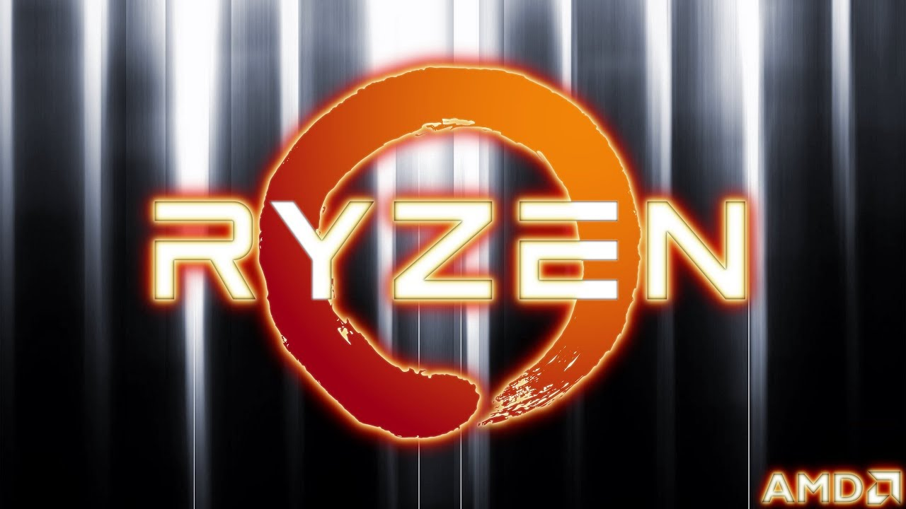 AMD Ryzen Raven Ridge Owners Club - 2400G, 2200G, 2700U