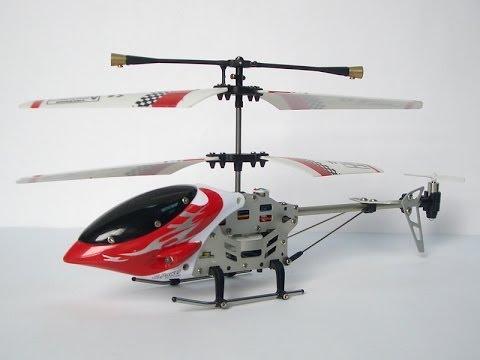 Вертолет Hx713 Инструкция