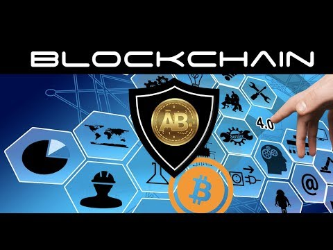 Why I Invest in Blockchain - Altcoin Buzz Cryptocurrency Podcast *Coming Soon*