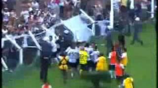 1ºGol de Ronaldo no Corinthians Narração Luciano do Valle