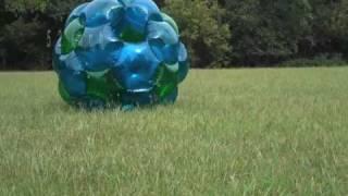 Great Big Outdoor Playball - Hearthsong