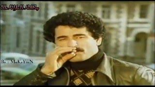 İbrahim Tatlıses - Dost Nasihatı - Sub Kurdish Title (1983)ᴴᴰ