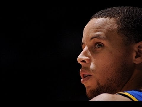 Stephen Curry's Top 10 Plays of the...