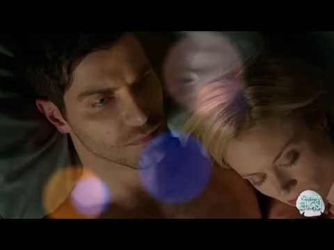 Adalind & Nick - Let Me Hold You