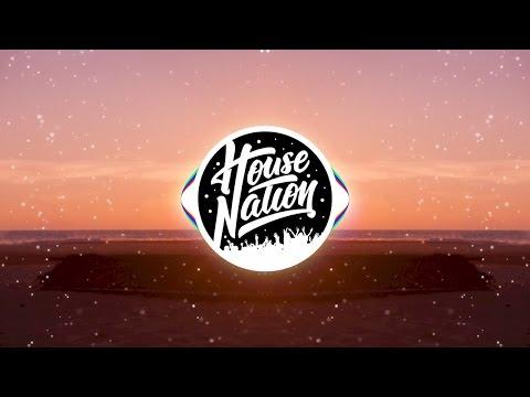 DVBBS & CMC$ ft. Gia Koka - Not Going Home (Mesto Remix)