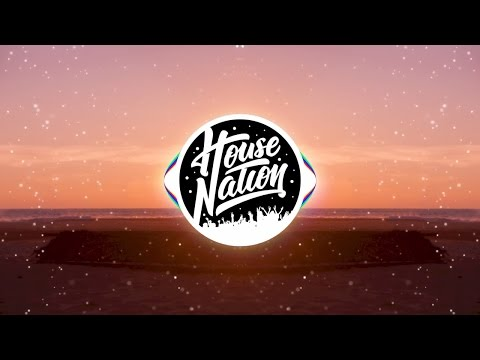DVBBS & CMC$ ft. Gia Koka - Not Going Home (Mesto Remix)