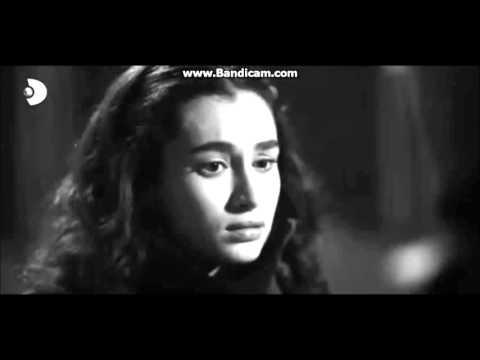 Her Sey Asktan Soundtrack Simge Sagin Cesaretin Var Mi Aska