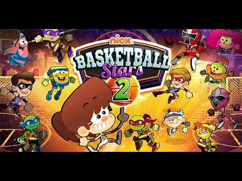 Оборудование в баскетболе. Правила игры. Баскетбол
