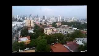 Apartamento en Alquiler Hato Pintado Panamá