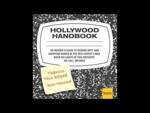 Hollywood Handbook - Chump Gear with Paul F. Tompkins